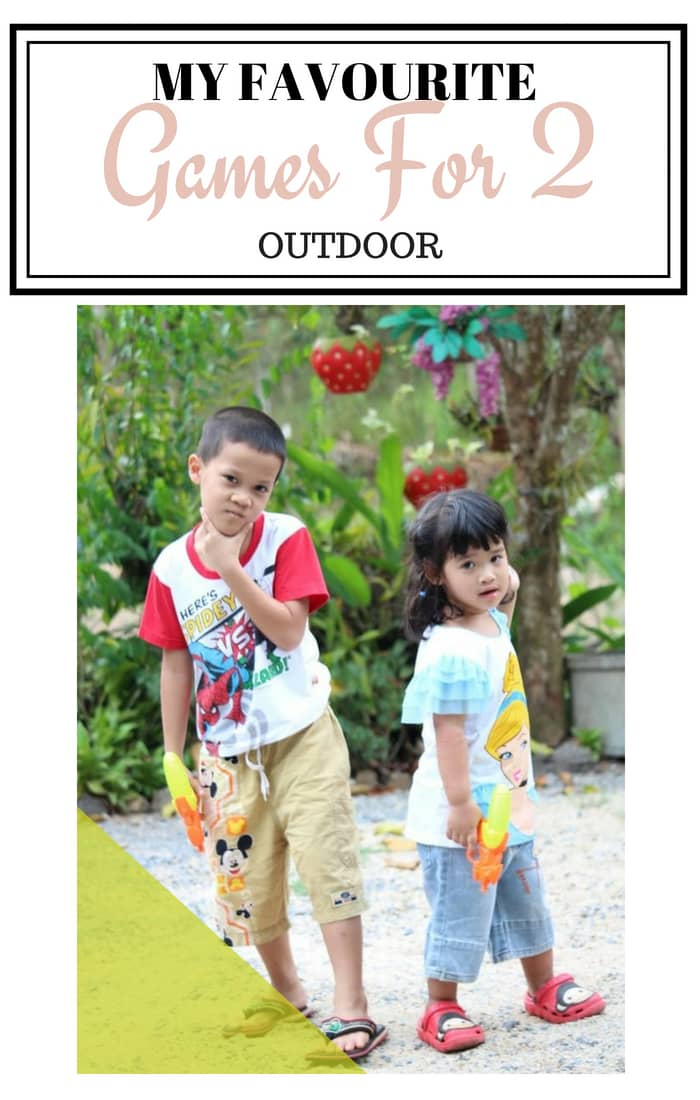 10 games to play outside with 2 players lowcostplayground outdoor games for 2 solutioingenieria Image collections